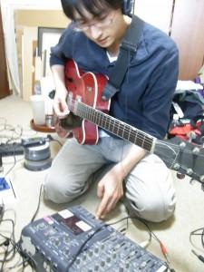 2011-08-15-01