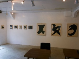 da exhibition