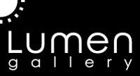 Lumen gallery logo
