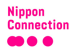 nipponconnection